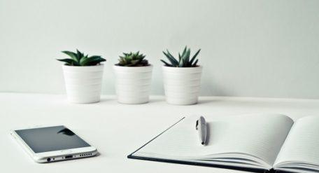 Blog: Voordelen contractbeheer