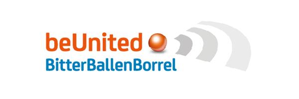 beunited_logo
