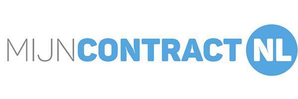 mijncontract_logo